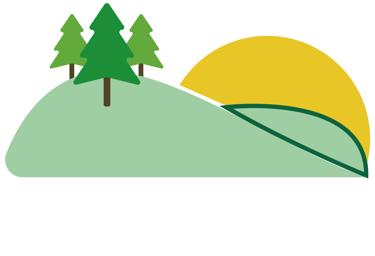 Green Ridge Primary Academy