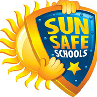www.sunsafeschools.co.uk/uvForecast/